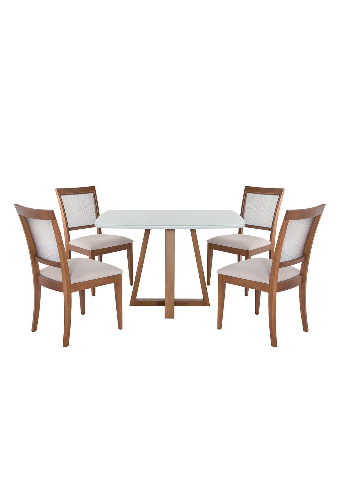 Conjunto mesa belle rio decor - Mesas de sofa ...