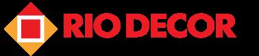 Rio Decor