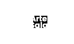 Arte Sala