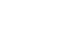 Bartzen