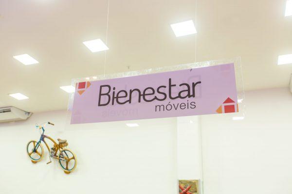 Bienestar-2