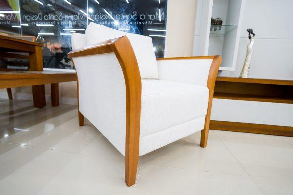 Maria Santa Design