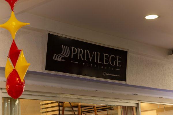 Privilege Interiores