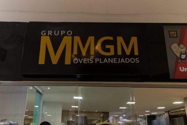 IMG_0444