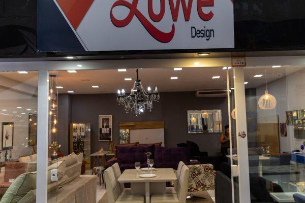 Lowe Design