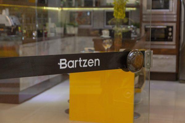 Bartzen MMGM