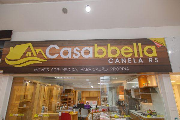 CasaBBela