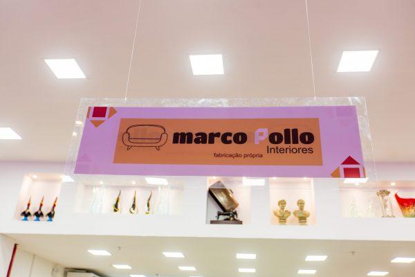 MarcoPolo-1