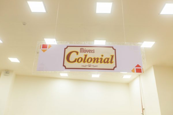 MoveisColonial-2
