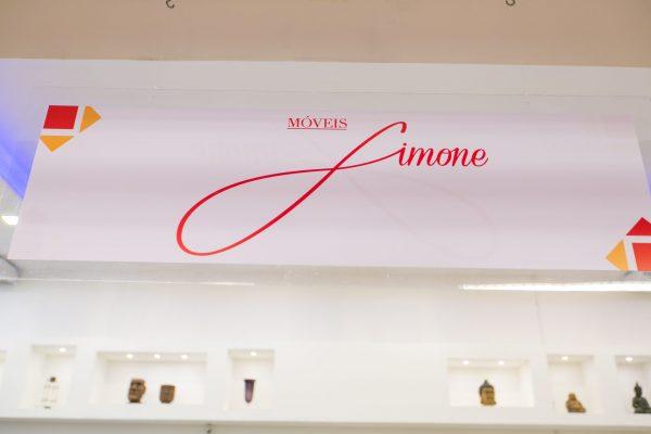 Móveis Simone