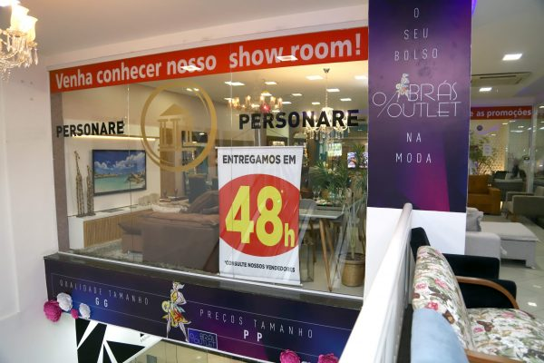West Shopping - Personare (1)