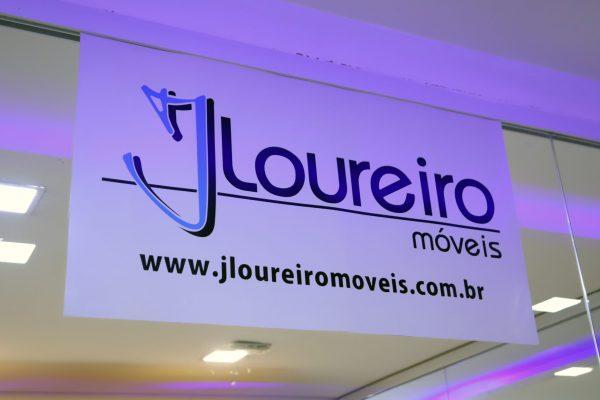 WewtShopping JLoureiro (2)
